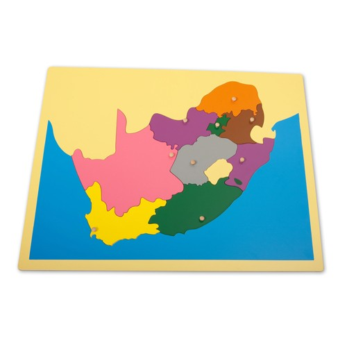 Montessori south africa puzzle map gumiabroncs Image collections
