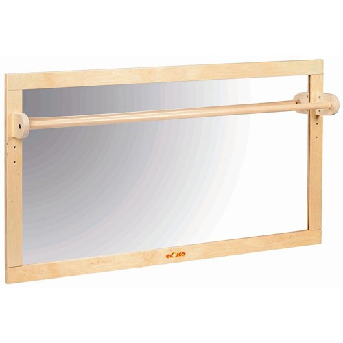 Nienhuis Montessori Toddler Mirror