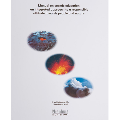 cosmic education imagination montessori An introduction to cosmic education cosmic education is a cornerstone of the montessori philosophy at its core, cosmic education tells the story of the interconnectedness of all things.