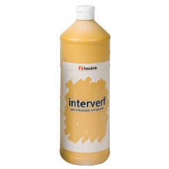 Interpaint Gold