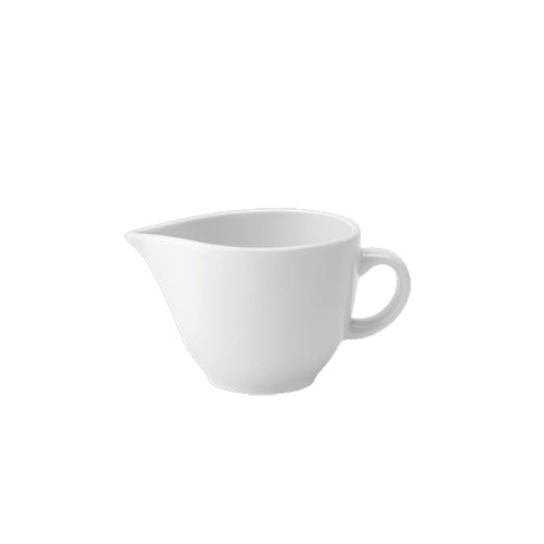 Montessori Mini Ceramic Jug (110ml)