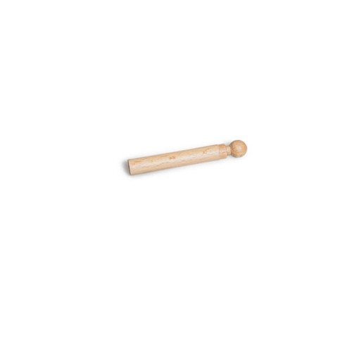 Replacement Smallest Knobbed Cylinder from Set 2/3