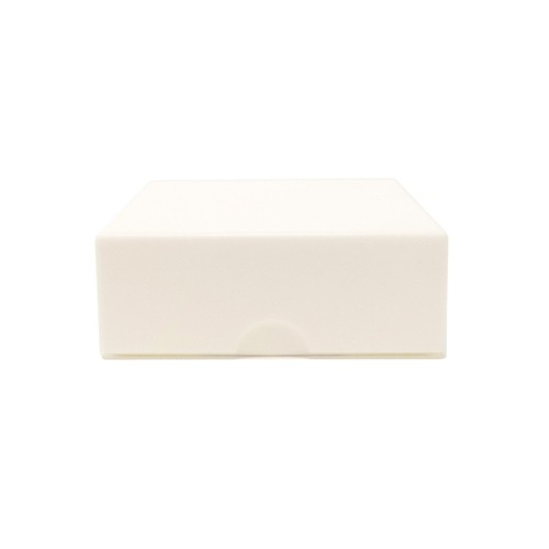 Montessori White Language Box