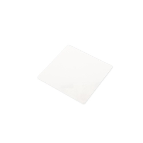 Montessori Pad for Metal Insets