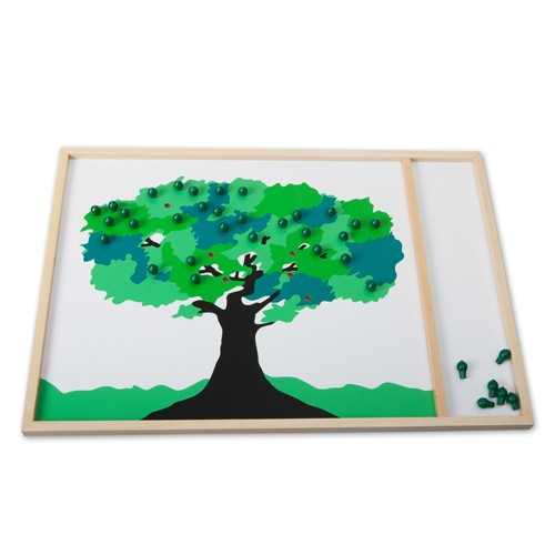 Discount Apple Tree Game