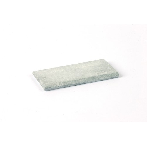 Nienhuis Montessori Spares Thermic Tablets: Stone Tablet (1)