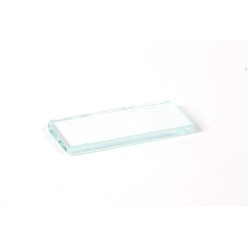 Nienhuis Montessori Spares Thermic Tablets: Glass Tablet (1)