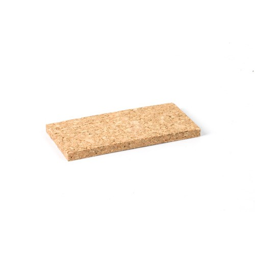 Nienhuis Montessori Spares Thermic Tablets: Cork Tablet (1)