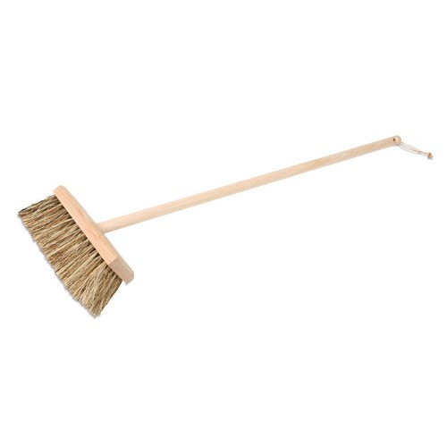 Nienhuis Montessori Garden Broom