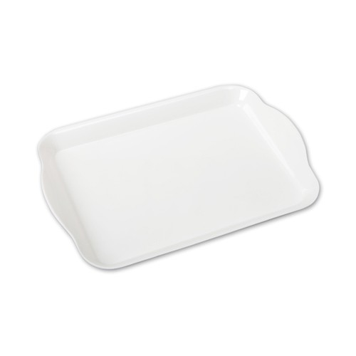 Montessori Small Plastic Tray