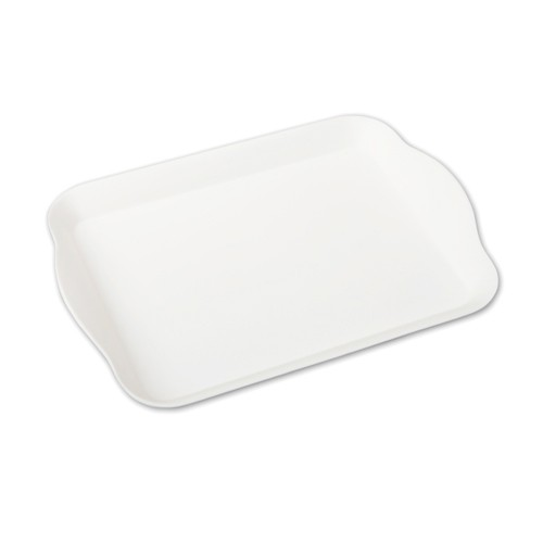 Montessori Small Non-slip Tray