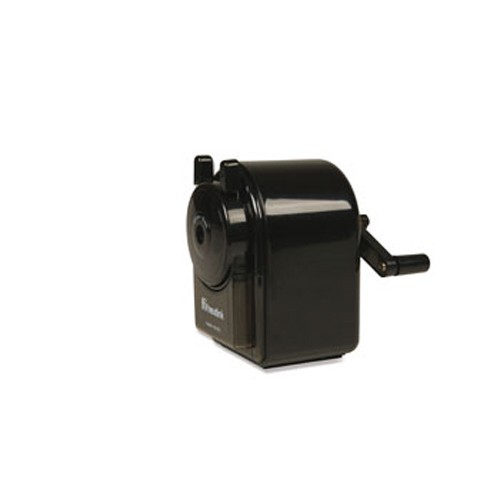 Montessori Desktop Pencil Sharpener