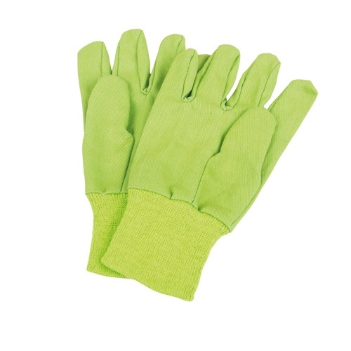 Montessori Childsize Gardening Gloves