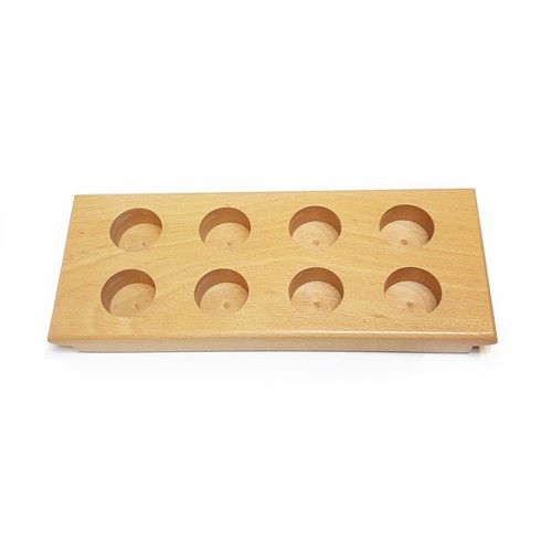 Montessori Outlet Sorting Tray